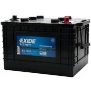 EXIDE HEAVY PRO EG145A 12V 145Ah autó akkumulátor jobb+