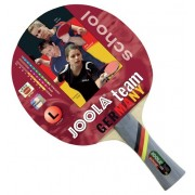Paleta tenis de masa Joola School