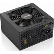 Sursa Segotep GP600G 500W 80 PLUS Gold