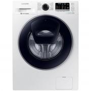Masina de spalat rufe Samsung WW80K5410UW/LE A+++ 1400 rpm 8kg alba