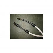 Straight Wire Serenade 2 Interkonekcijski kabel