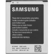 Shree Retail Samsung EB-B150AEBE Battery For Samsung Galaxy Core GT-I8262 Duos