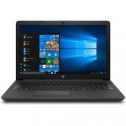 NOTEBOOK HP 250 G7 3C049EA 15.6'' i3/4gb/SSD256gb/W10HOME