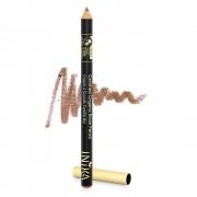 Inika Organic Lápiz de cejas - Blonde Bombshell