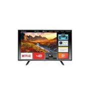 Smart TV LED 40 Panasonic TC-40DS600B Full HD, Wi-Fi, 1 USB, 2 HDMI e 60Hz