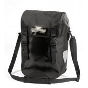 Ortlieb Sport-Packer Classic - Paar - schwarz - Fahrradtaschen