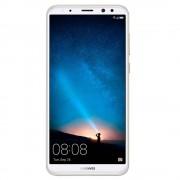 Huawei Mate 10 Lite 64 GB Dual Sim - Dorado