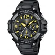 Ceas barbatesc Casio Standard MCW-100H-9A Analog Chronograph