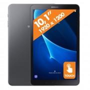 Samsung tablet Galaxy Tab A 10.1 32GB grijs