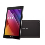 "Asus Z170CG-1A028A 7"" IPS Intel Sofia QC C3230/1GB/16GB/0.3MP+2MP/3G+Voice/Android 5.0/270g/Black"
