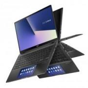 Asus Zenbook Flip UX463FLC-WB711T