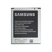 Bateria Original para Samsung Ace 2 EB425161LU
