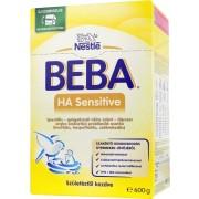 Beba H.A. Sensitive