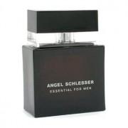 Angel Schlesser Essential eau de toilette 100 ml Tester uomo