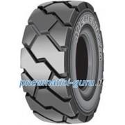Michelin Stabil X XZM ( 6.00 R9 121A5 TL )
