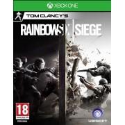 Tom Clancy's Rainbow Six: Siege Xbox One