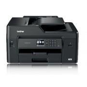 Brother Impresora Multifunción BROTHER MFC-J6530DW