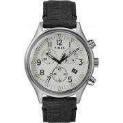 Timex MK 1 Chronograph TW2R68800