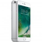 iPhone 6s Plus, Plata
