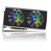 Sapphire Radeon RX 5500 XT 8GB Nitro+ videokártya