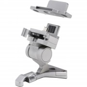 DJI CrystalSky Spare Part 3 Remote Controller Mounting Bracket CP.BX.000231 CP.BX.000231