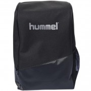 hummel Rucksack AUTHENTIC CHARGE - black