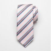 silk tie Fine Selection (pattern 62) 2361