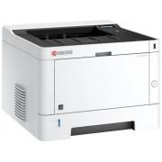 Kyocera Impresora Multifunción Mono Láser KYOCERA P2040DN