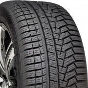 Anvelopa iarna Hankook Winter I Cept Evo2 W320 225/55R16 95H