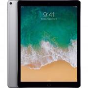 Apple iPad Pro 12,9 inch (2017) 64GB Wifi + 4G Space Gray