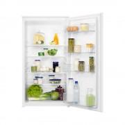 Zanussi ZRAN10FS1 inbouw koelkast 102 cm hoog met sleepdeur montage