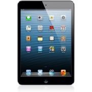 Apple iPad Mini -16GB - WiFi + Cellular (4G) - Spacegrijs