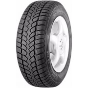 CONTINENTAL CONTIWINTERCONTACT TS 780 175/70R13 82T