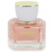 Express True Eau De Toilette Spray (Unboxed) 1.7 oz / 50.27 mL Men's Fragrances 548141