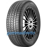 Goodyear Eagle F1 Asymmetric AT ( 285/40 R22 110Y XL , SUV )