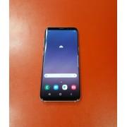 Samsung Galaxy S8 G950F 64GB použitý - prasklý zadní kryt