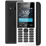 Nokia 150 Dual Sim Мобилен Телефон GSM