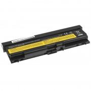 Baterie laptop OEM ALIBT410-66 6600 mAh 9 celule pentru Lenovo IBM Thinkpad SL410 SL510 T410 T510
