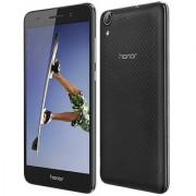 Huawei Honor Holly HOL-U19 16GB Black (6 Months Brand Warranty)