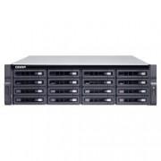 QNAP 16-BAY TURBONAS 16GB RAM