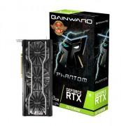 Gainward GF RTX2070 Super Phantom GS, 8GB