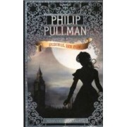 Rubinul din fum - Philip Pullman