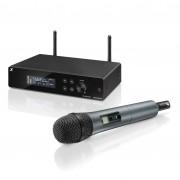 Microfon fara fir Sennheiser XSW 2-835-B