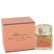 Blumarine Bellissima Intense by Blumarine Parfums Eau De Parfum Spray Intense 1.7 oz
