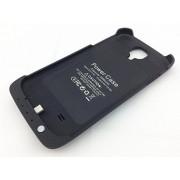 Baterie Suplimentara pentru Galaxy S4 3200mAh