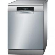 Bosch SMS88TI01E - 60 cm Dishwasher 6 Temperatures Silver Inox Serie | 8