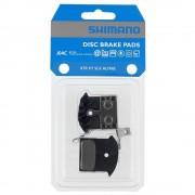 Shimano Frenos Shimano Brake Pads M9000/9020/987/985/8000/785/675