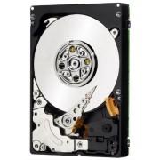 Western Digital 3.5-Inch 7200 RPM SATA 6 GB/s 64 MB Cache 1 TB Desktop Hard Drive, Blue (WD10EZEX)