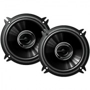 Pioneer TS-G1345R Dual Cone 5 1/4-Inch 250 W 2-Way Speakers-Set of 2