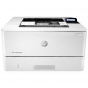 HP LaserJet Pro M404dn Impressora Laser Monocromo Dúplex